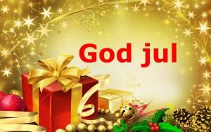 God-jul1-1024x640